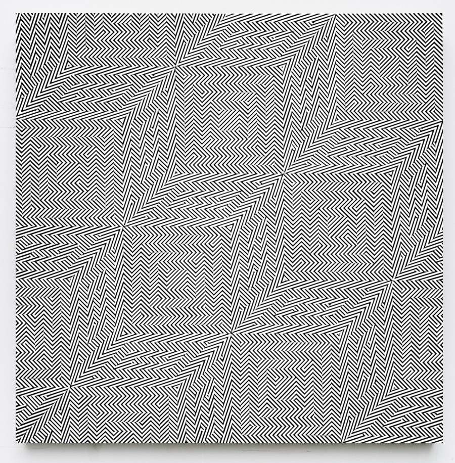 4_line-study-in-falling-squares_905