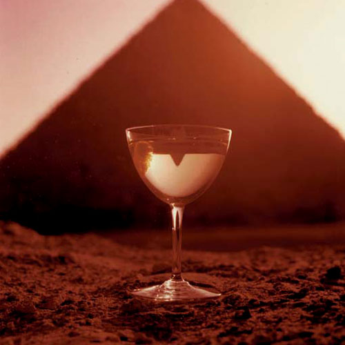 bert-stern-pyramid-giza-smirnoff-ad