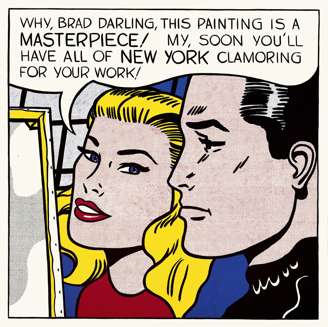 Lichtenstein_Masterpiece_1962.jpg