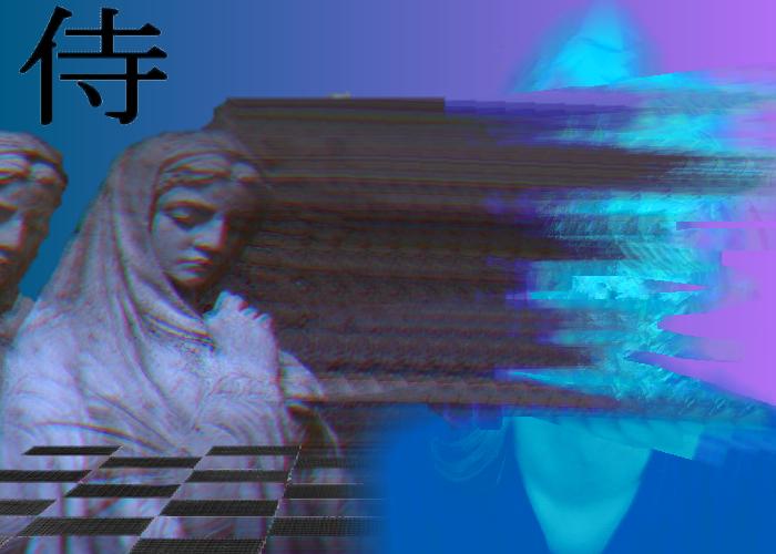 tumblr_nc7zyohple1thax53o1_1280