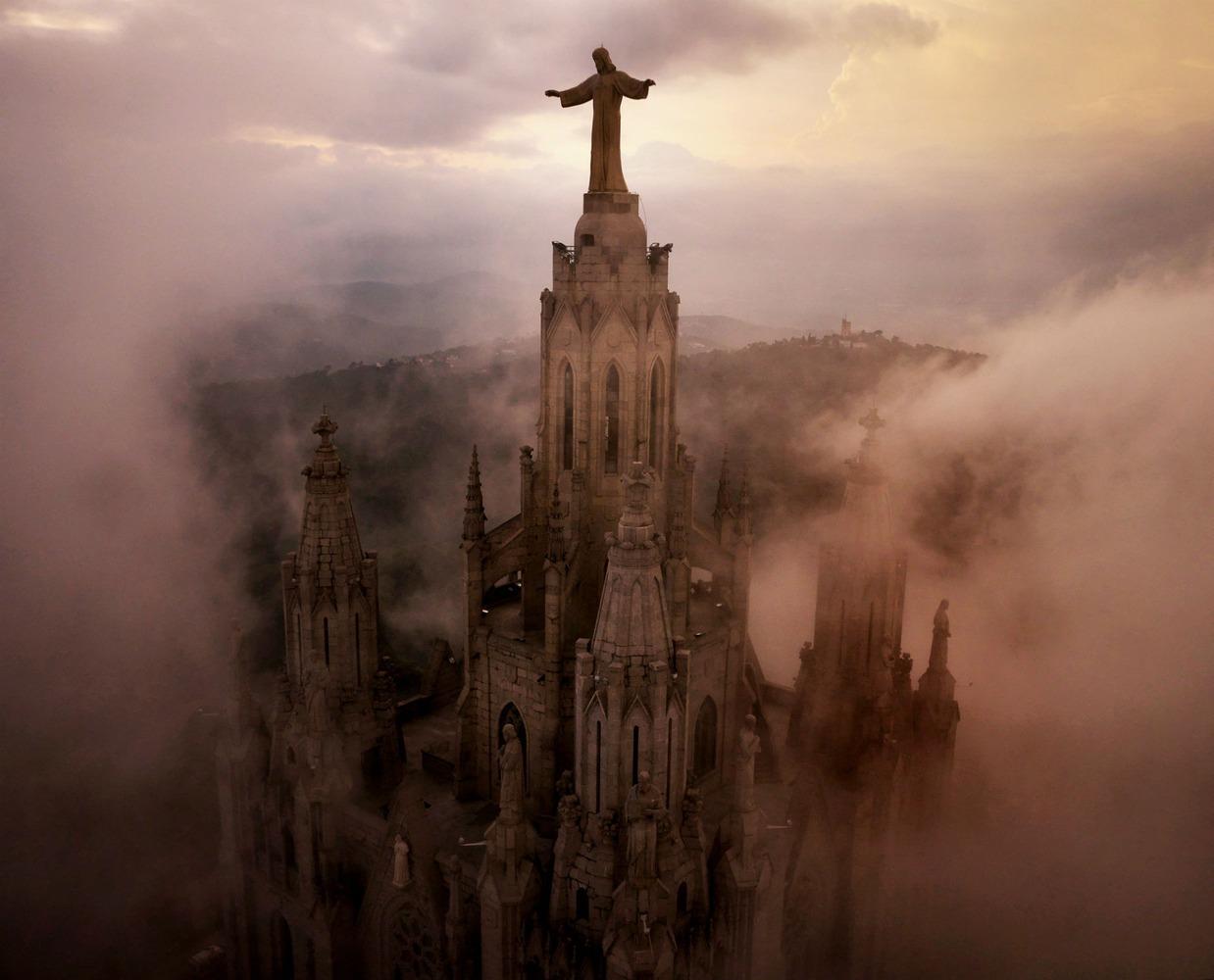 02-barcelona-sagrat-cor