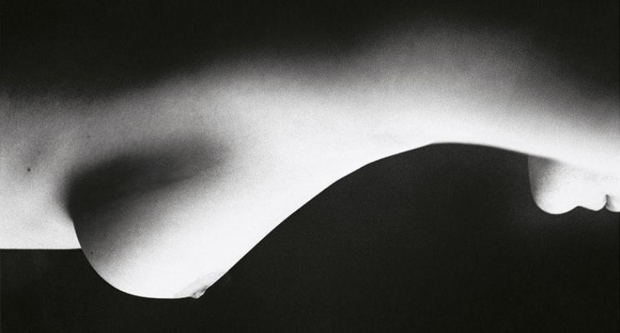 Nude_Image_Ralf_Gibson_01pop