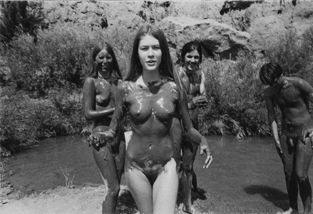 larry-clark-1970