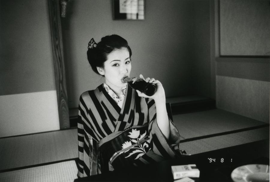 nobuyoshi-araki-1994