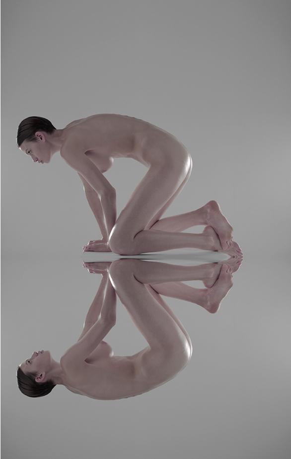 Rasmus-Mogensen--Gallery--Fine-Art_586