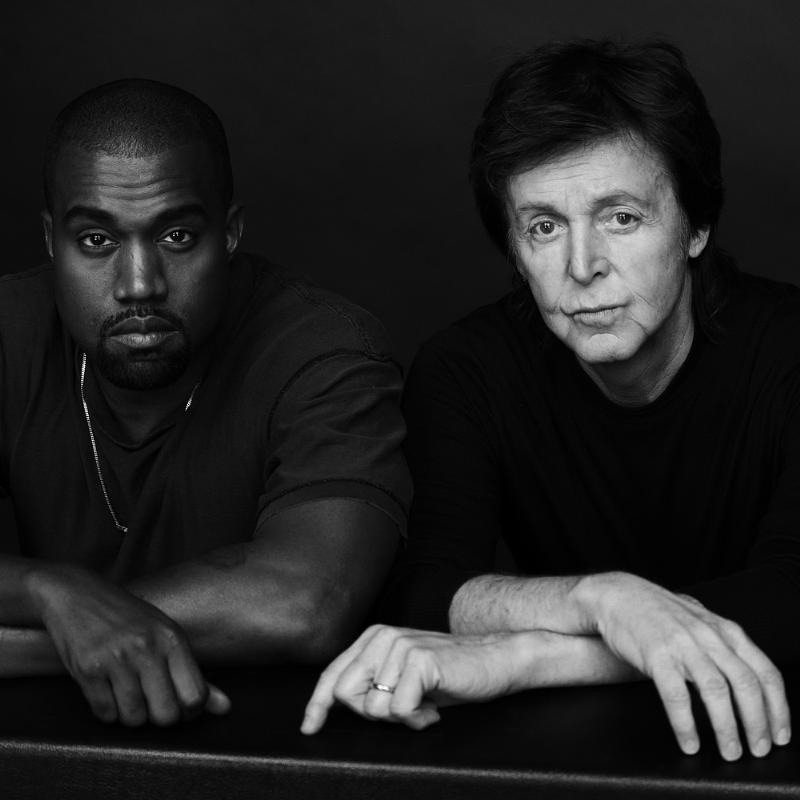 kanye-west-paul-mccartney_800