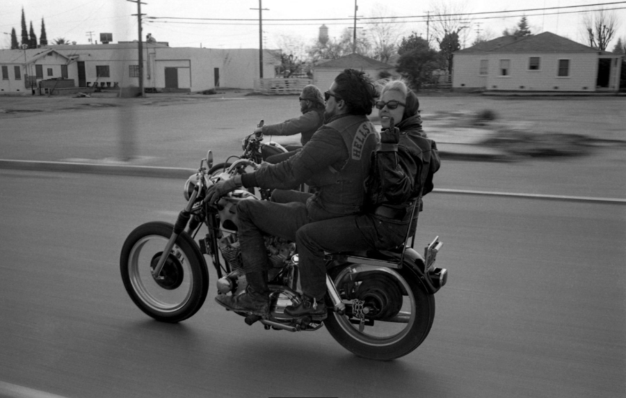 bill-ray-hells-angels-picture-19