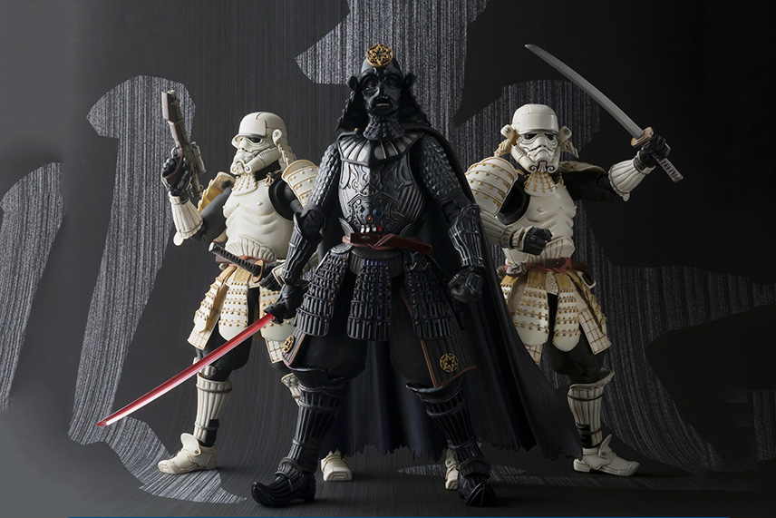star-wars-samurai-figurines-by-tamashii-nations-003