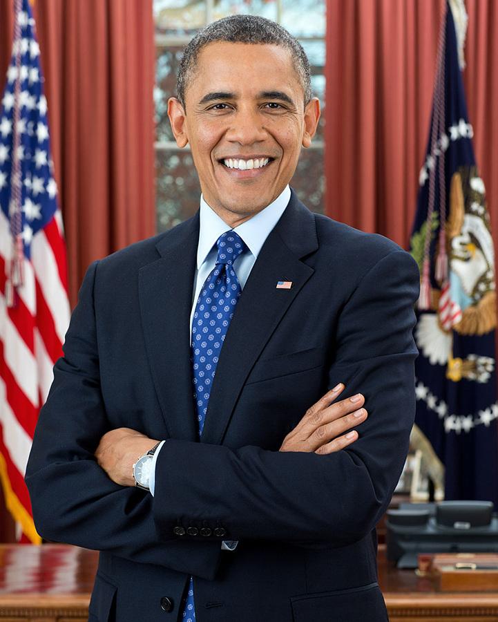 1024px-President_Barack_Obama_721