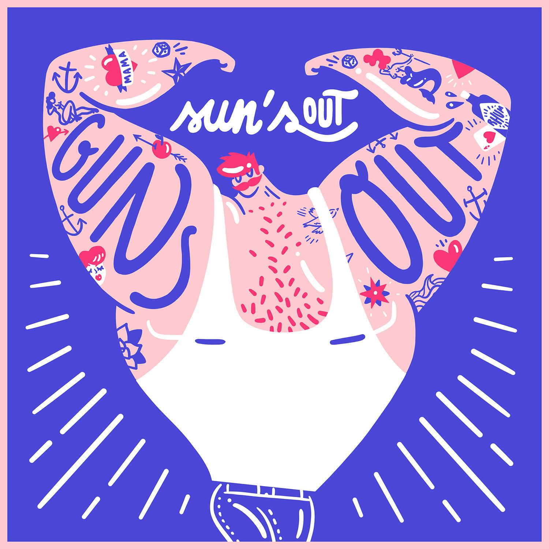 sunsout1