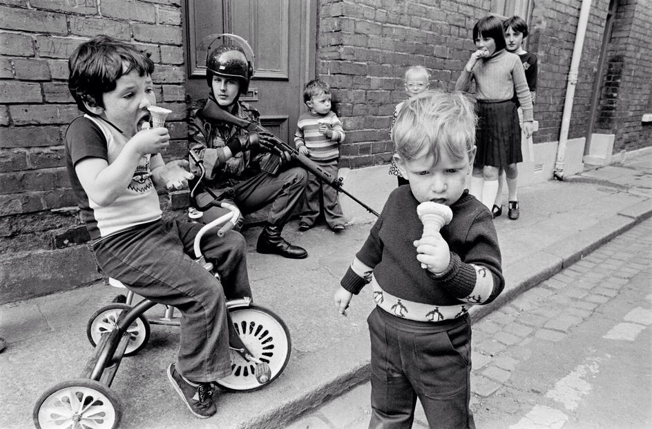 londonderry-1979