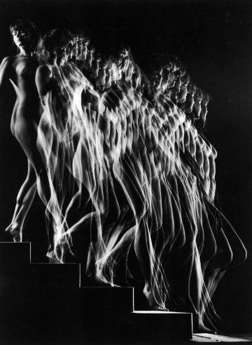 gjon-mili--stroboscopic-nude-1942