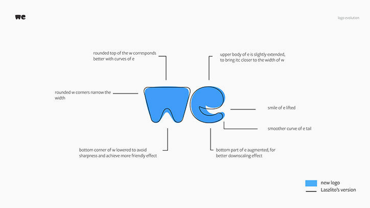 WeTransfer-redesign-Logo-versions-overlay---2016-intermediate-vs-2016-final
