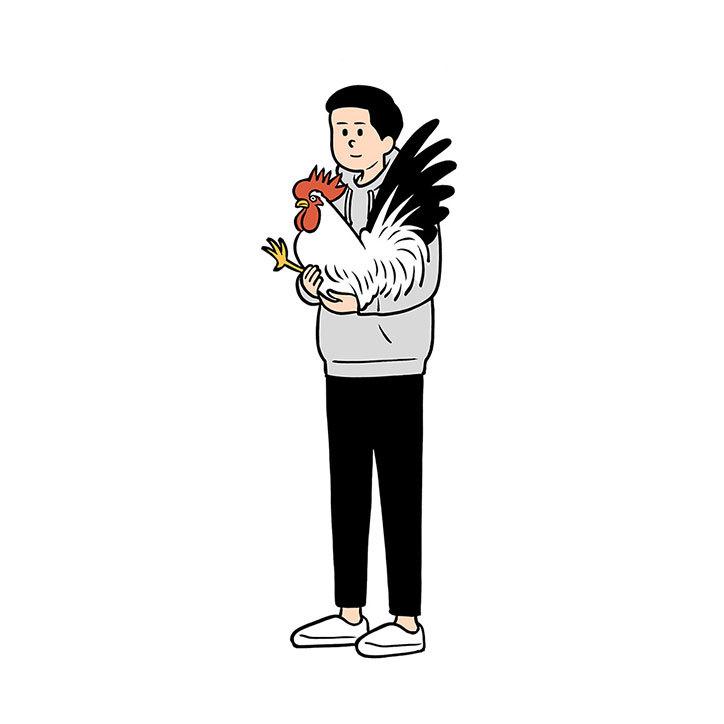 Okamura-Yuta_chicken