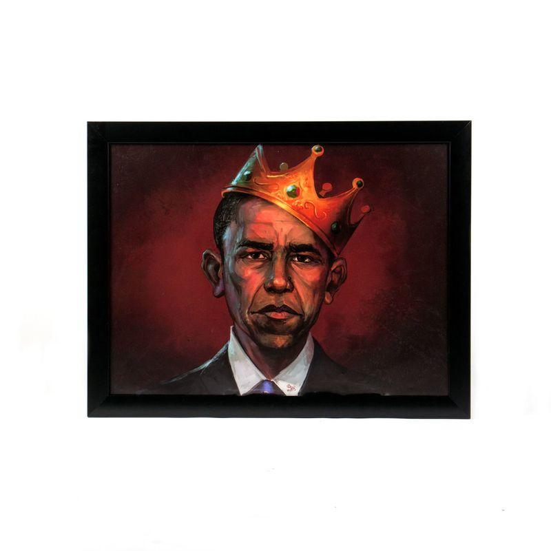Obama_Paint