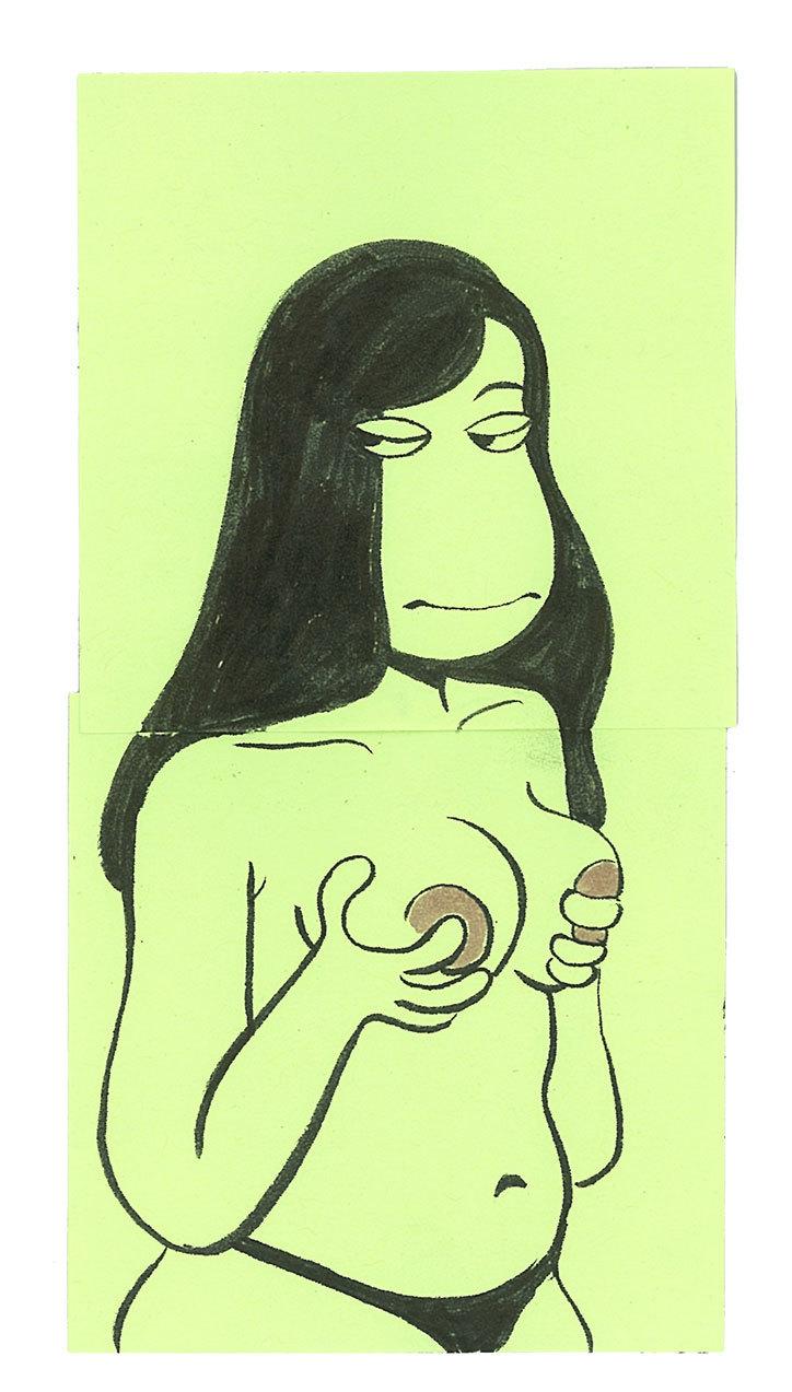 Miranda-Tacchia_itsnicethat_character-design_7