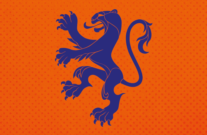 nike_wieden_kennedy_knvb_netherlands_womens_football_team_lioness_crest_graphic_design_itsnicethat8