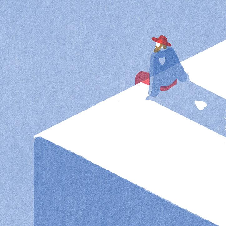 Lorenzo-Gritti-illustration-itsnicethat-6