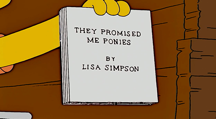 Simpsons-Library-Bookshelf-itsnicethat-3