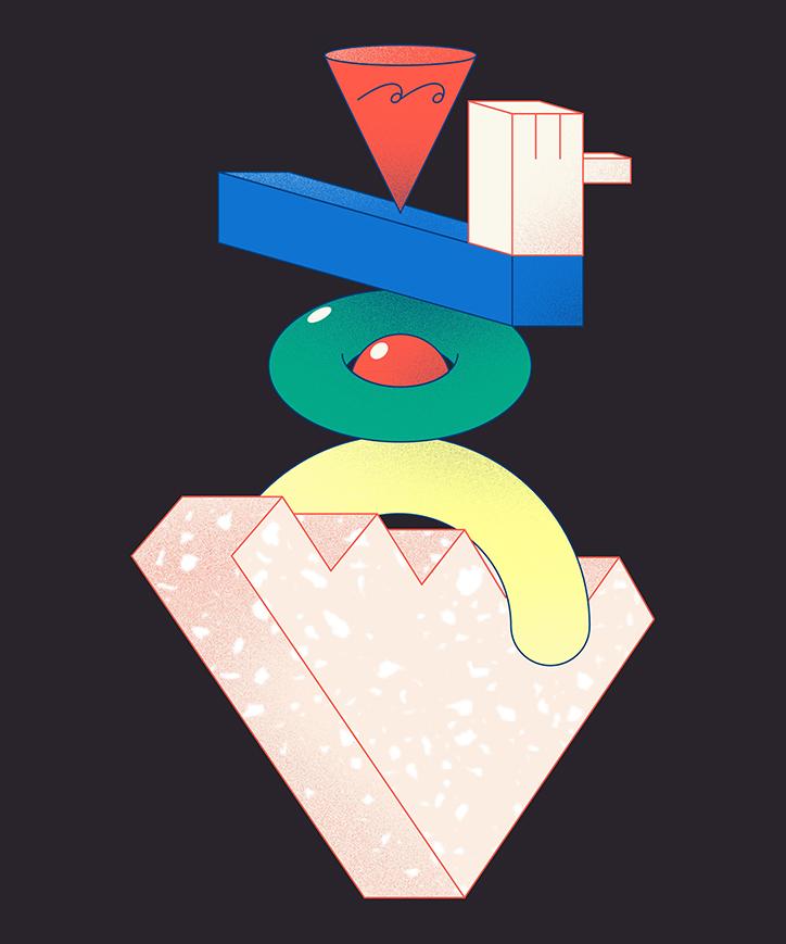 thomas-hedger-illustration-itsnicethat-11