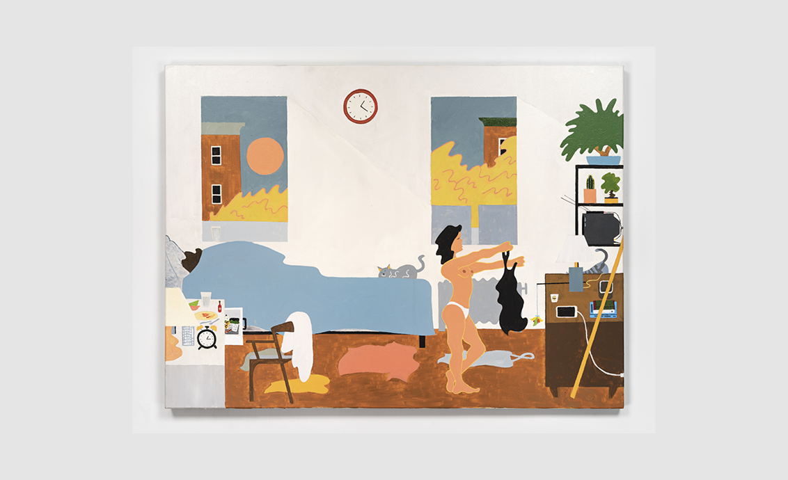 AndrewSavage_Paintings5